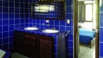 3138-One of the bathrooms