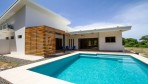 3908-The modern home for sale near the Gold Coast of Costa Rica